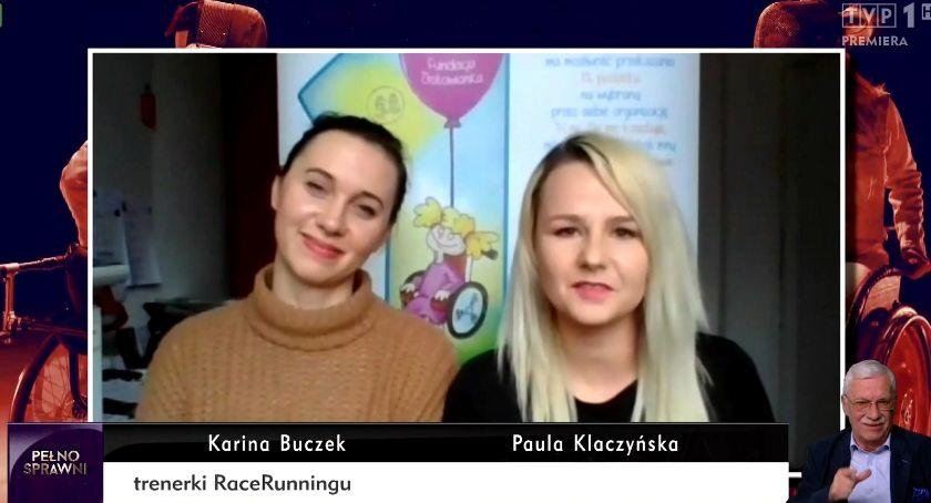 Kobiety, obenica, wielkopolskie, Polska, 1-22 lat | gfxevolution.com