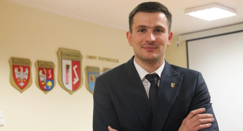 Raport PO_woj. wielkopolskie wrzesie 2011_po zarzdzie