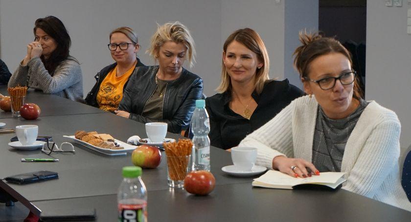 Setki dojrzaych kobiet Nowy Dwr Mazowiecki na randk